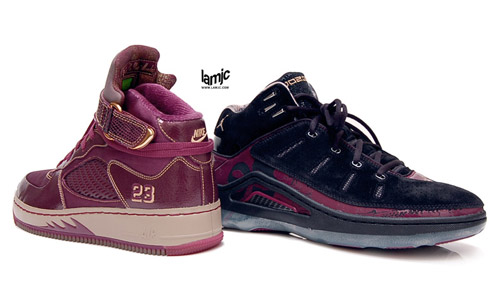 new style ce665 fa1c8 Air Jordan Wine and Grind