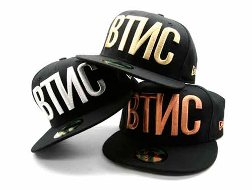 btnc new era 59fifty olympic medal pack