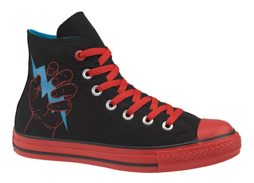 2b6df2ad14849d These shoes will be available in June at specialty retailers and Converse  online store.