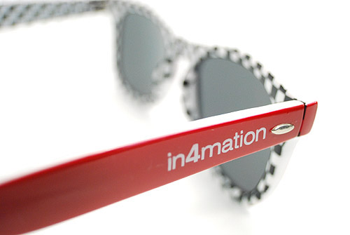 in4mation velzy sunglasses