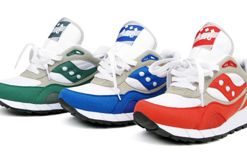 sneakers, shoes, Saucony