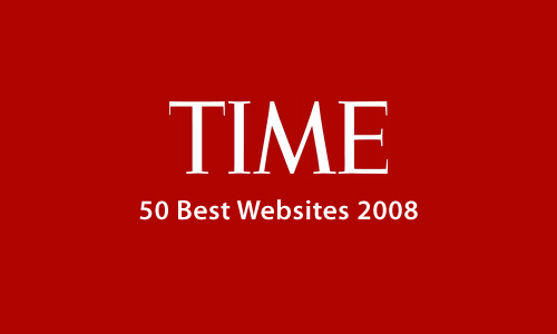 time magazine dating sites The length of time depends on the frequency of the magazine haven't received your magazine, then contact the offer that magazine on the site.