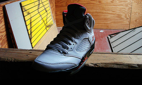 air jordan countdown pack v xviii