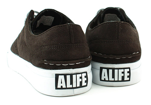 alife 2008 fallwinter collection part 2