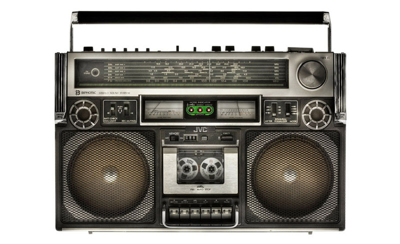 [Image: boombox-project-1.jpg]