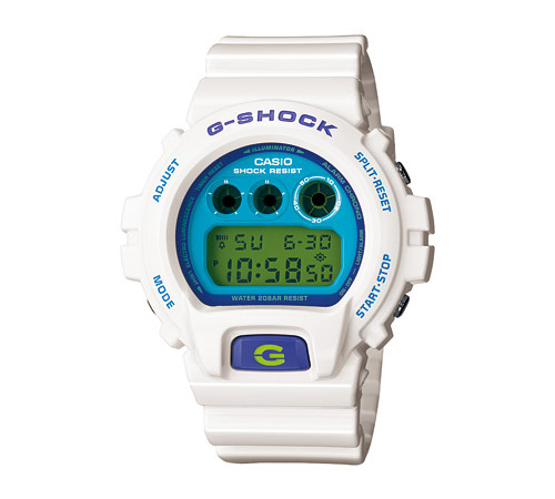 casio-g-shock-08-fw-crazy-6.jpg