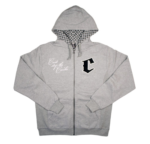 crooks castles 2008 fall august release