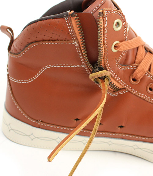 gravis lowdown dlx