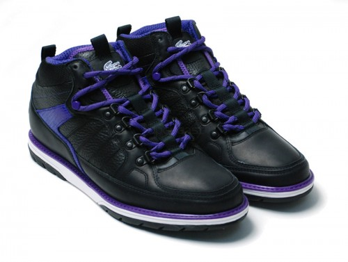 lacoste stealth cassel
