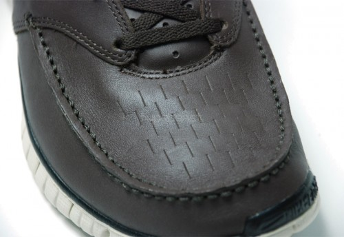 nike free hybrid boot nd a closer look