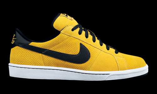 Nike SB 2008 August Collection Release  b8e66f40b