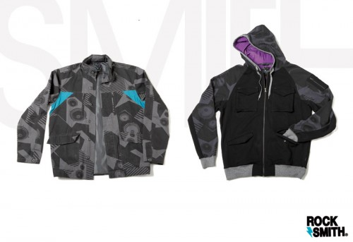 rocksmith 2008 fall collection delivery 1