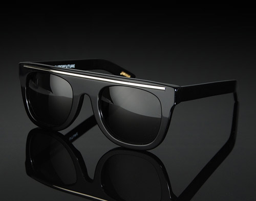 Sunglasses For Glasses  fashionista on the web sunglasses for glasses