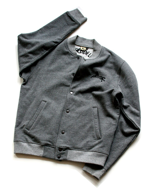 tonite 2008 fallwinter traveling collection