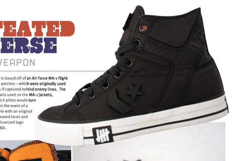 undftd-converse-poormans-weapon-1 UNDFTD x Converse Poormans Weapon