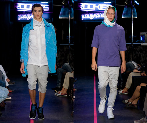 http://hypebeast.com/2008/8/uniforms-for-the-dedicated-2009-springsummer-collection
