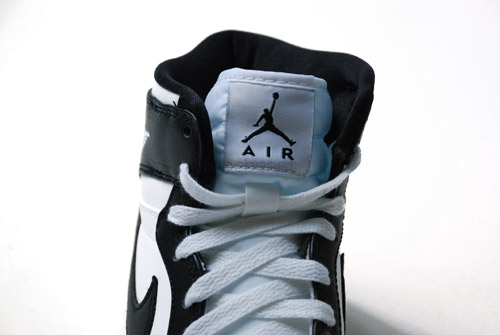 air jordan countdown pack i xx2