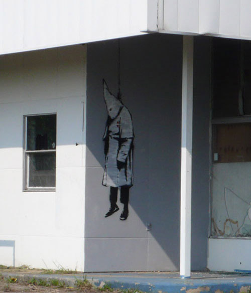 banksy alabama piece removed