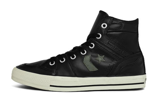 converse century project one star poorman hi