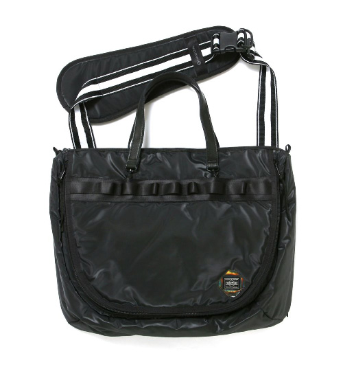 cycle cls x porter bag collection