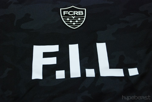 fcrb 2008 fallwinter collection