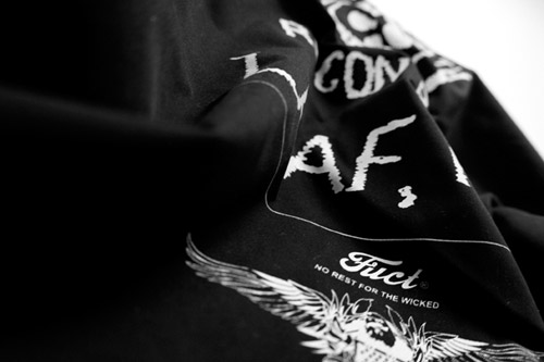 fuct ssdd 2008 fallwinter collection