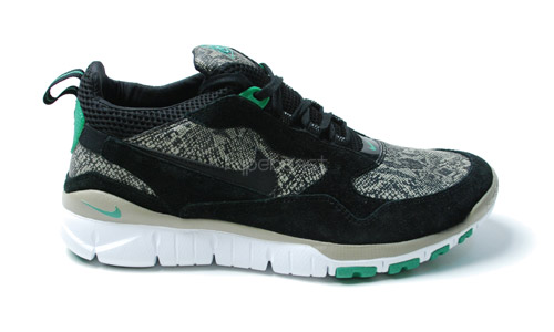 nike wildwood 90 free trails python pack