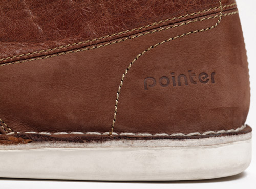 pointer 2008 fallwinter collection cragos cyril