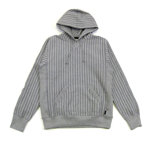reigning champ 2008 fallwinter collection