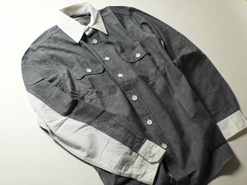 resonate 2008 fallwinter collection september releases