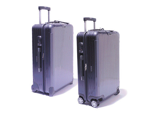 rimowa 2008 salsa deluxe collection hypebeast. Black Bedroom Furniture Sets. Home Design Ideas