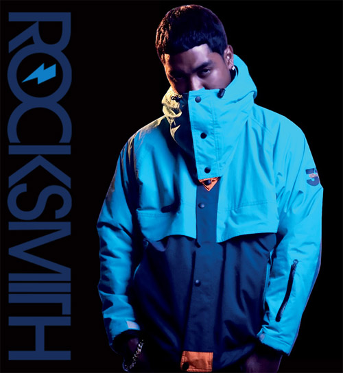 rocksmith 2008 fall collection delivery 1 2
