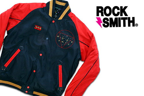 rocksmith 2008 fall collection newest items