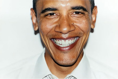 terry-richardson-obama-photo-2.jpg