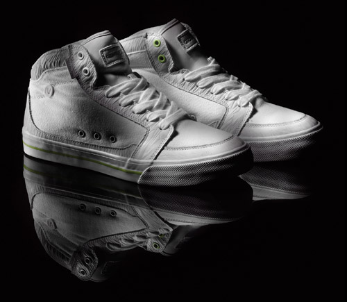 the hundreds x gravis black box collection 2