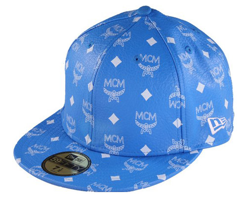 ... release date wholesale cheap dope snapback hat cpas id8312000 tia x mcm  new era 59fifty fitted 7fd2680b450a