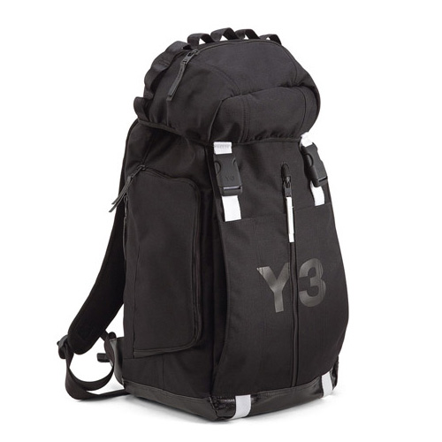 adidas y 3 2008 fallwinter bag collection
