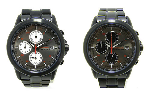 Hype Watches | WatchShop.com™