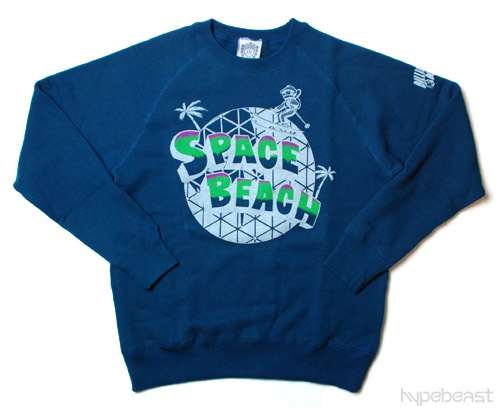 bbc ice cream 2008 fallwinter collection october releases 3