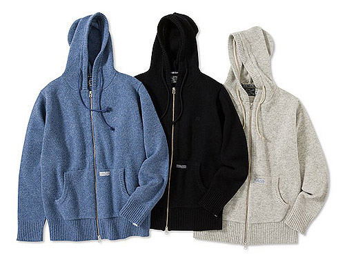 deluxe 2008 fallwinter collection october releases