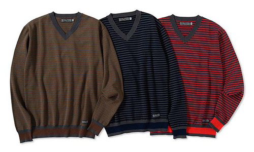 deluxe 2008 fallwinter collection october releases 2