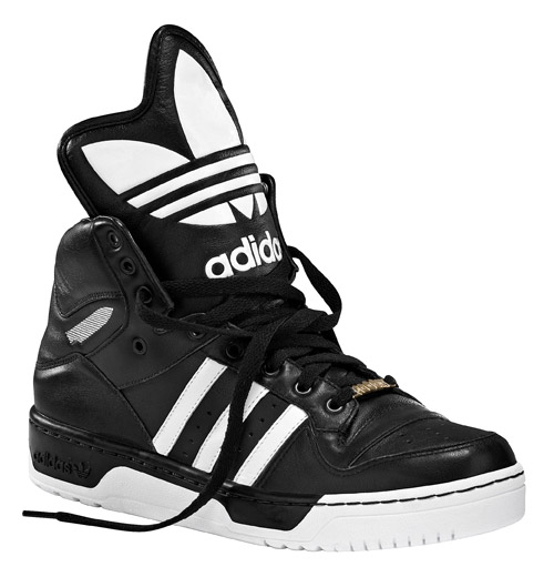 Jeremy Scott for adidas Originals – Product Lineup | Hypebeast