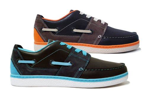 lacoste cabestan cup troy