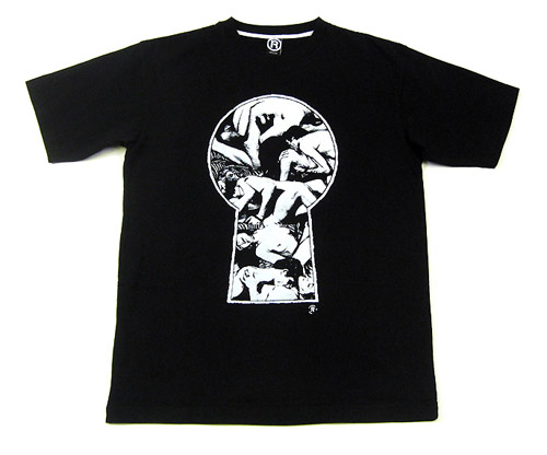 ransom 2008 fallwinter collection 1st release
