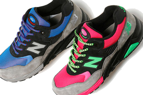 new balance originales vs falsas
