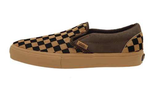 017ac2f1120daa This is your streetworld!  Vans Vauts new pony shoes!
