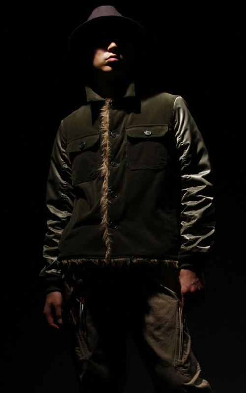 whiz 2008 fallwinter collection october releases