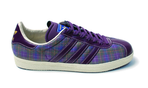 adidas originals winter craftsmanship pack gazelle 2