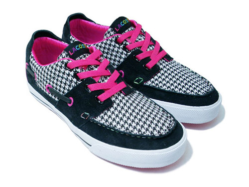 http://hypebeast.com/2008/11/atmos-x-lacoste-cabestan-houndstooth-pack