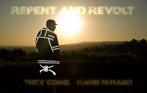 http://hypebeast.com/2008/11/clot-csa-revolt-and-repent-collection
